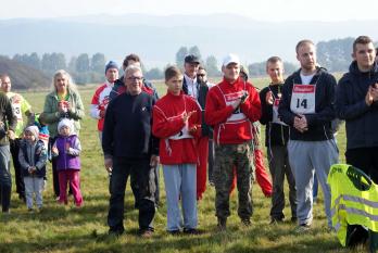 """Puchar Świata """"Tatra Cup 2016"""""""