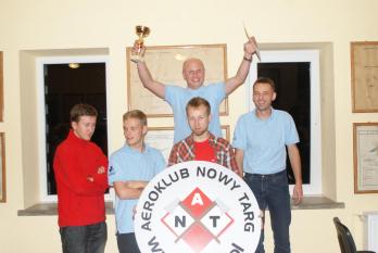 """Puchar Świata """"Tatra cup"""" 2015"""